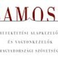 BAMOSZ, GIPS: befektetési alapok összehasonlítása