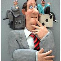 Pénzügyi tanulságok és tippek