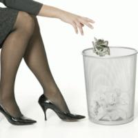 Spórolási ötletek, megtakarítási tippek 2.)