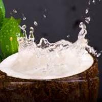 Mi a különbség a hidegen sajtolt és a szűz kókuszolaj között?
