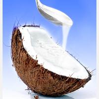 A kókuszolaj egy csodálatos élelmiszer számtalan felhasználási lehetőséggel