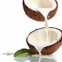 A kókuszolaj jelentősen csökkenti a vérnyomást is