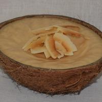 Készíts kókuszvajat