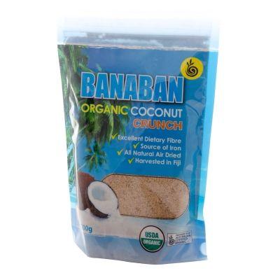 banaban-bio-kokusz-crunch-700g_1.jpg