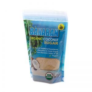 banaban-bio-kokuszcukor-500g-.jpg