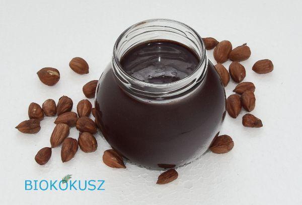 biokokusz_mogyorokrem_600_407.jpg