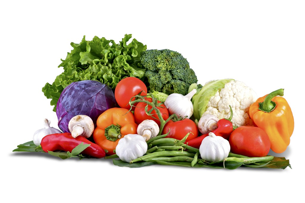 organic-fruit-and-vegetables.jpg