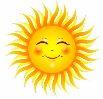 smiling_sun_312442.jpg
