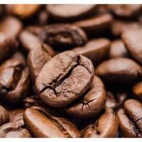 A koffein