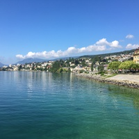 Neuchâtel, ahogy mi szeretjük