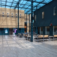 Svájci kórházi kaland
