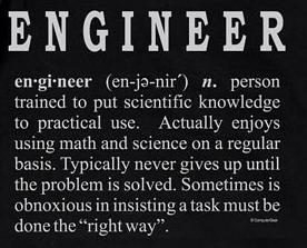 engineer.png