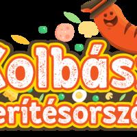 Milyen Magyarországot szeretnék?