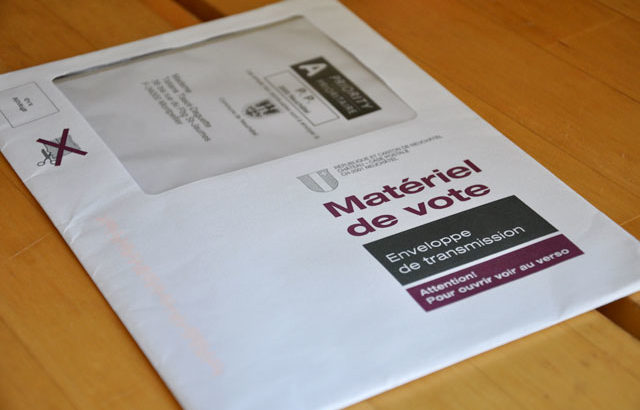 votation-suisse-2-640x410.jpg