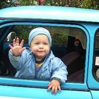 Gyerekek Trabantban?! avagy előszó a a Szülészeti és Nőgyógyászati Szakmai Kollégium állásfoglalásához