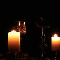 Kalandos éjszakai zarándoklat Zelemérre