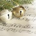 Karácsonyi koncertet adtunk a Szent Anna Székesegyházban