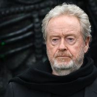 Egy túlértékelt filmrendező: Ridley Scott