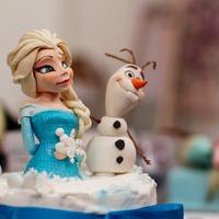 """Képzelt riport – a rövidesen mozikba kerülő """"Jégvarázs 2. – Az OLAF jelentés"""" kapcsán"""