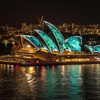 Ausztrália újra börtönsziget lehet