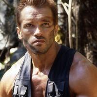 Miért jó film az első Predator és a folytatások miért nem?
