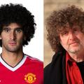 Döbbenetes hír! Három híres focista, akik valójában népszerű énekesek!