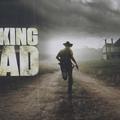 Radikális változások és újabb régi ismerősök a The Walking Dead epizódjaiban