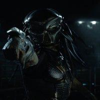 Mit várhatunk az új Predator filmtől?