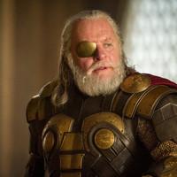 Színészek, akik a leglátványosabban unják a Marvel Univerzumot