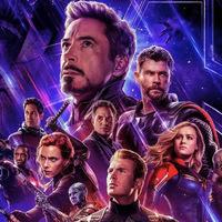 A Marvel jelenség
