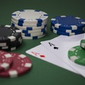 Álom diákmunka - Mégsem illegális a szerencsejáték kiskorúaknak!