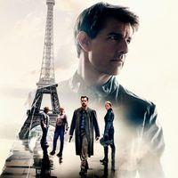 Nincsen Mission Tom Cruise nélkül