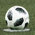 A FIFA tovább reformálja a focit - A futball vb margójára