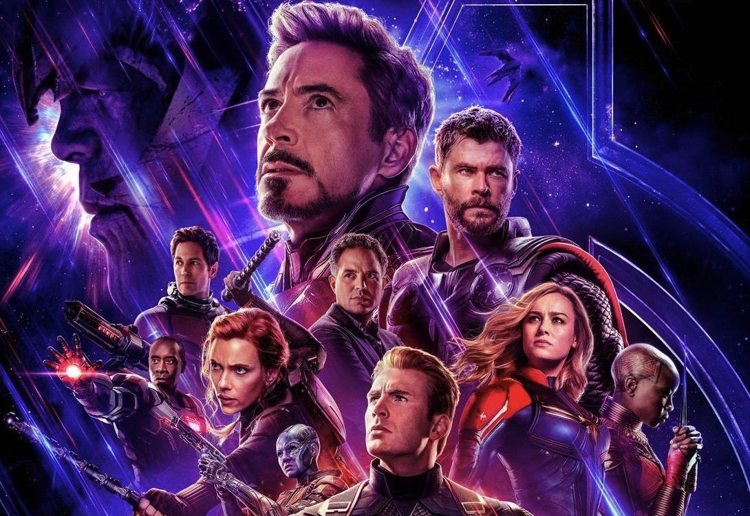 avengers-endgame-poster-top-half.jpg