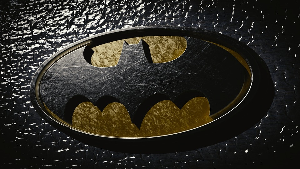 batman-1407484_960_720.jpg