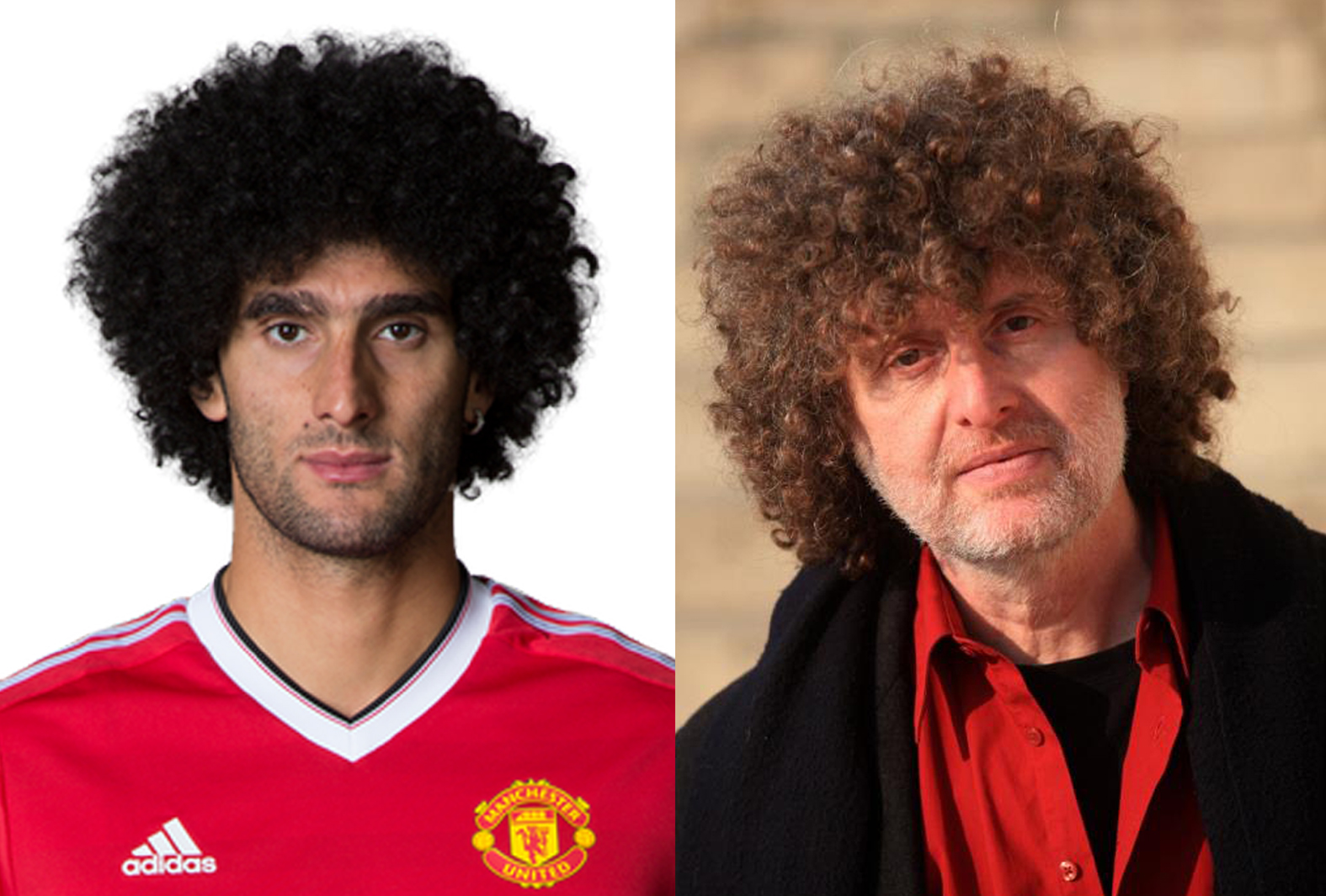 fellaini-bornai.jpg