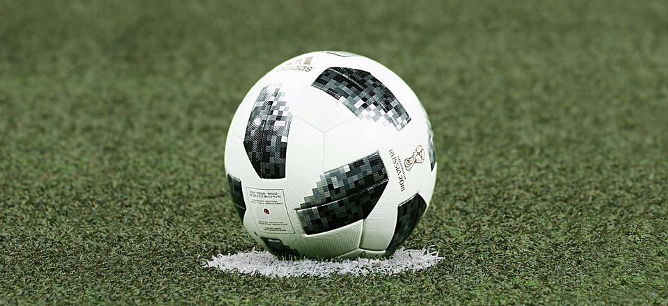 football-3475163_960_720.jpg