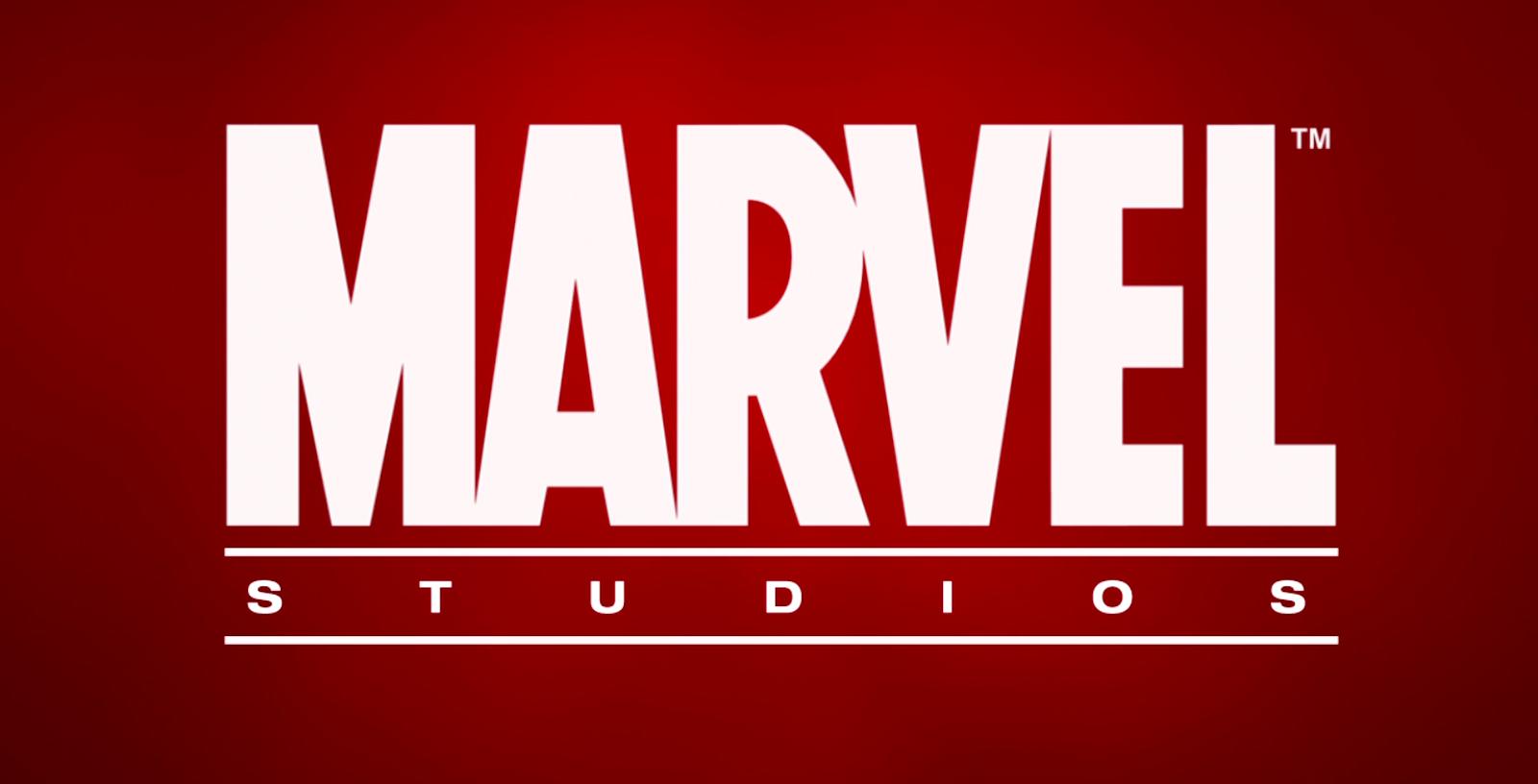 marvel-studios.png