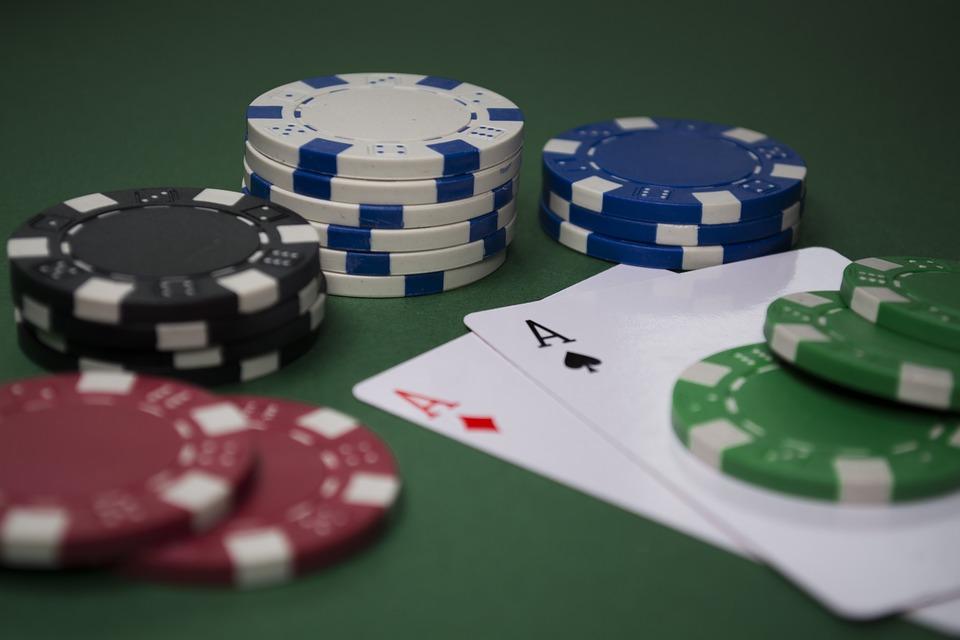 poker-3024531_960_720.jpg