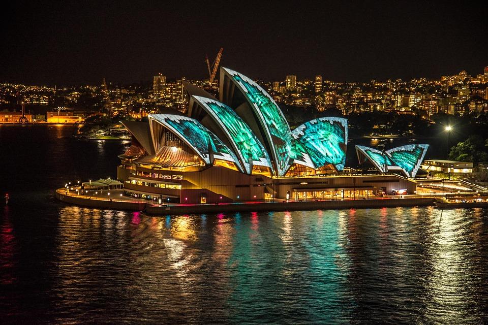 sydney-opera-house-373144_960_720.jpg