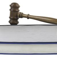 A Nemzeti köznevelési törvény koncepciója - magyar egyenlő provinciális?