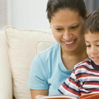 Mit tehet a szülő a jobb PISA teljesítményekért?