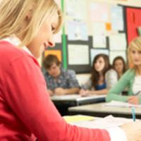 Alkudozás a pedagógusok kötelező óraszáma körül