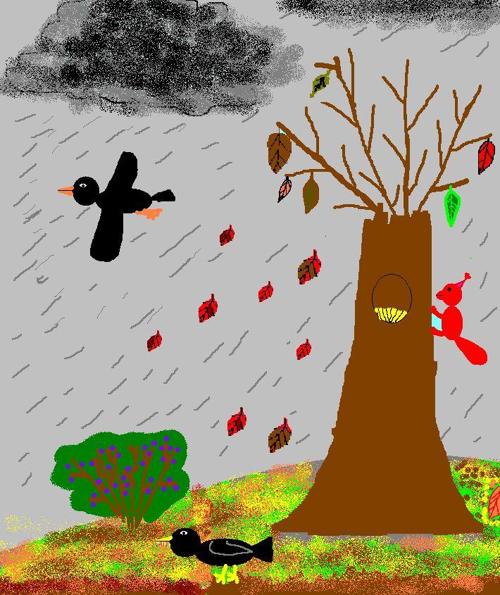 Erdélyi A ősz.jpg