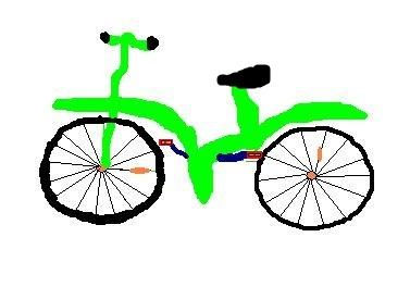 bicikli Farkas m2.jpg