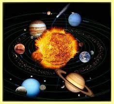 bolygókhoz.jpg
