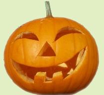 halloween_tok.jpg