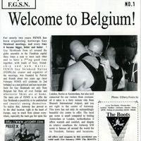 Homoszexuális skinheadek a Totalcarnál
