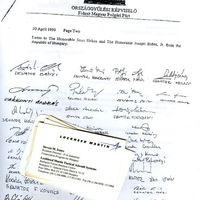 Emlékeznek a fideszes szenátorokra?