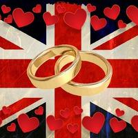 Hercegi esküvő, avagy miért nyűgözött le Harry és Meghan